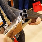 Best New Shotguns of 2013 | Field & Stream