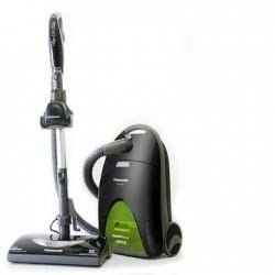 Top 10 vacuum cleaners 2013 best rated vacuum cleaner reviews top 10 vacuum cleaners 2013 best rated vacuum cleaner reviews 2013 sciox Choice Image