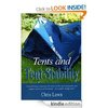 Free Kindle Book - Tents and Tent Stability: A Month-Long Camping Adventure In Germany - In a Rather Dodgy Tent!    Your Camping Expert