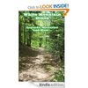 Free Kindle Book - White Mountain Hikes, legends, mysteries and more   Your Camping Expert