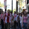 THE DEAD WAR SERIES: 5 good things about a zombie apocalypse happening right now!