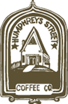 Home | Humphreys Street Coffee Co.Humphreys Street Coffee Co. | Drink Good Coffee For a change