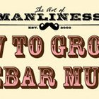 How to Grow a Handlebar Mustache | The Art of Manliness