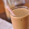 Here's a Frozen Coffee That's actually Good For You (With The Power of Chia!).