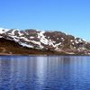 Fishing In Norway | Your Camping Expert