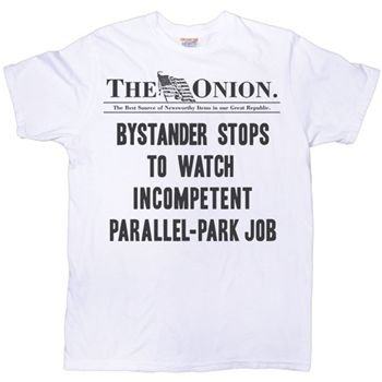 The Onion T-Shirts | That Should Be Mine