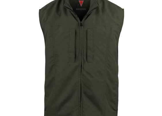 Microfleece hoodies from scottevest sev with many hidden for Travel shirts with zipper pockets