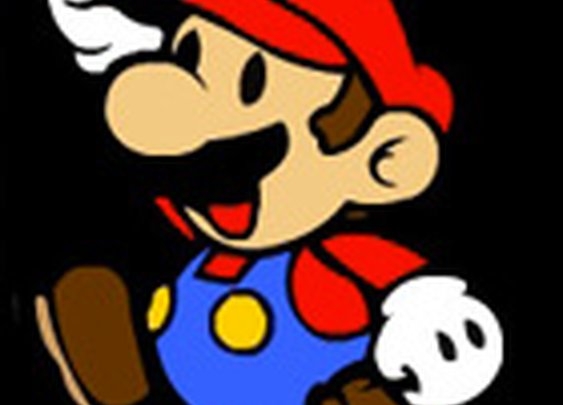 13 Things Worth Knowing about Mario - Primer