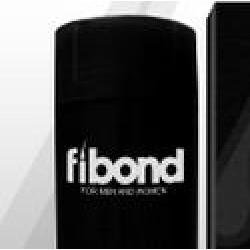 Fibond Review - A Full Head Of Hair In 30 Seconds