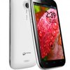 Micromax HD Canvas A116 To be Priced At Rs 15,000
