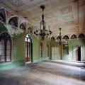 Palais oubliés - Thomas JORION Photographe