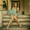 Photo Bomb - Psychopuss by *JaimeIbarra on deviantART