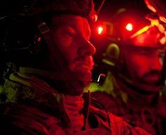 Seal Team 6 Gift Like No Other