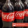 Woman Drank Herself to Death with Coca-Cola