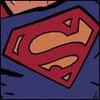 Orson Scott Card Hiring Sends Mixed Signals to DC Comics' LGBT Fans - Comic Book Resources