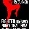 Fight Team Tryouts-Muay Thai, MMA Philippines - Camp Jansson Muay Thai, MMA, FMA training camp, Philippines