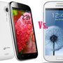 Micromax Canvas HD Vs Samsung Galaxy Grand Features Comparison