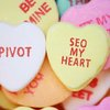 20 Buzzword Valentines That Will Pivot Your Heart