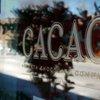 Cacao Atlanta Chocolate Co - Local Chocolate Shop Atlanta, GA   The Trot Line