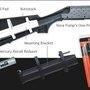 Benelli Shotguns | Benelli Nova Pump