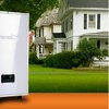 Eternal Hybrid: The world's first and most advanced hybrid water heating system