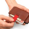 Wally: The iPhone Wallet. Reimagined.