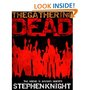 The Gathering Dead: Stephen Knight
