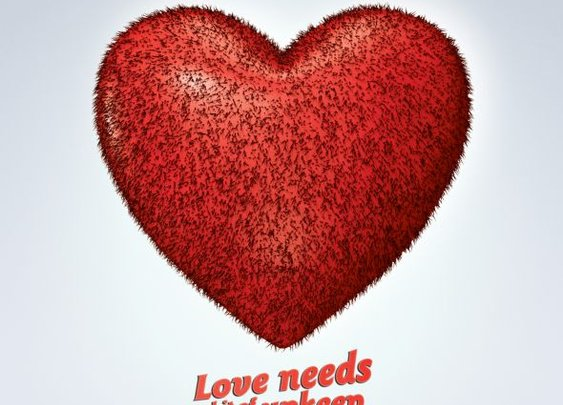 Valentine's Day Campaigns | Ads of the World™