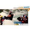 Free Kindle Book - The Rev. Don Redux (The Reverend Don. Black Whitewater Rafting Guide) | Your Camping Expert