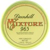 Dunhill My Mixture #965 50g Tin Pipe Tobacco - dun96550