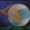 Pythagorean Theorem Demonstrated with Water