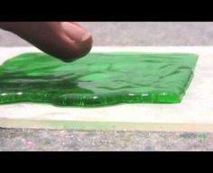 Ultra-Ever Dry – Superhydrophobic & Oleophobic [Liquid Repellent] Coating