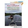 Free On Kindle - Even More Roads to Adventure: Fishing, Rafting, Golfing, Hiking, Sailing Snowboarding, Kayaking, Parasailing, RVing, Camping Stories
