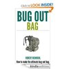 Free Kindle Book - Bug Out Bag: How to Make the Ultimate Bug out Bag   Your Camping Expert
