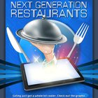 Next Generation Restaurants