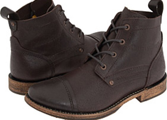 Caterpillar Morrison Mudslide - Zappos.com Free Shipping BOTH Ways