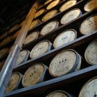 Whiskey: The History And Today's Industry | On Point with Tom Ashbrook