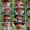 Pension, Schmension! Retire on Your Own Terms     Mr. Money Mustache