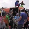 Harlem Shake (Volusion Edition) - YouTube