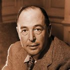 C.S. Lewis: Be ye Perfect | divinelyburdened