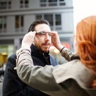 I used Google Glass: the future, with monthly updates | The Verge