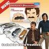 News Flash: Your Debt is an Emergency!!  |  Mr. Money Mustache