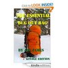 Free Kindle Book - The Essential Bug Out Bag | Your Camping Expert