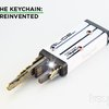 Keyport Slide 2.0 - The Keychain Reinvented by Keyport, Inc. — Kickstarter