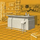 How to Stock a Home Bar | The Art of Manliness