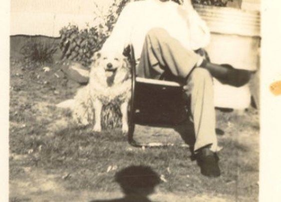 What to Name Your Dog: A Guide for Men   The Art of Manliness