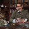 A Sahib in South Africa - Rudyard Kipling on Vimeo