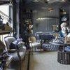 Jonathan Rachman's Masculine Showhouse - Hemlock & Tonic