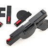 Versacarry Concealed Carry System