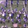 Blue Devils B 2010 Finals Drum solo - YouTube